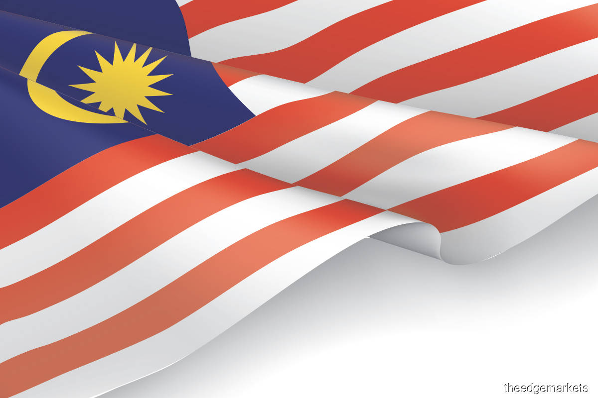 Through the eyes of Malaysians Celebrating the best of what Malaysia has to offer