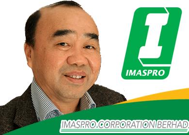 CH-Tong_Imaspro