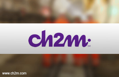 CH2M appointed as technical adviser for KL-Singapore HSR