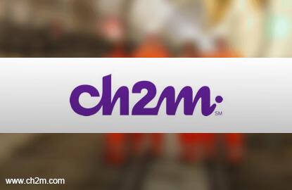 CH2M受委为马新高铁技术顾问