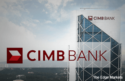 CIMB to introduce chat-based mobile banking app