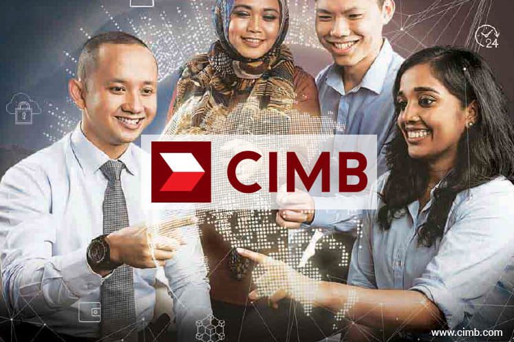CIMB IB Research raises target for MPI to RM13