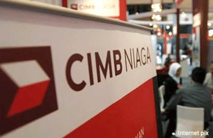 Concerns about bad loans rising at CIMB Niaga