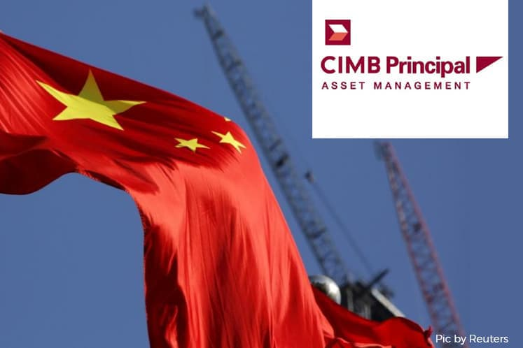 CIMB-Principal launches multi-asset income fund for direct