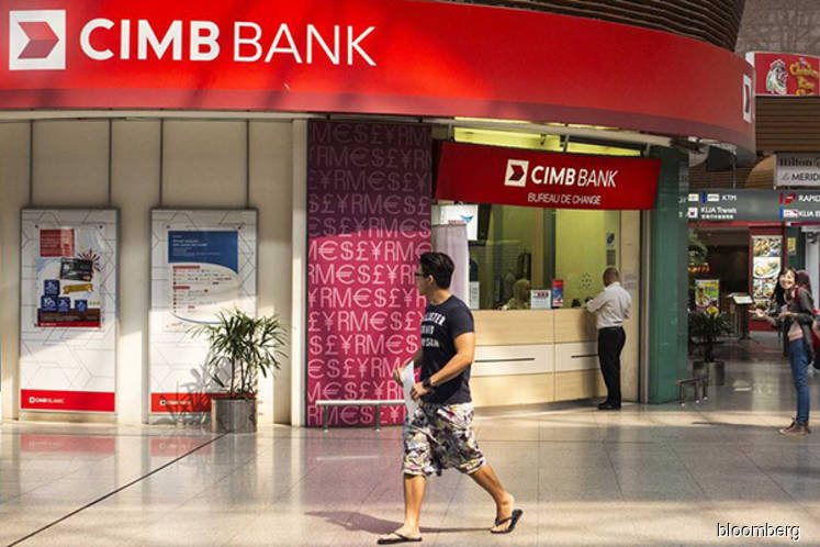 CIMB Bank's Virtual Account helps Singapore businesses to cut inefficient manual processes