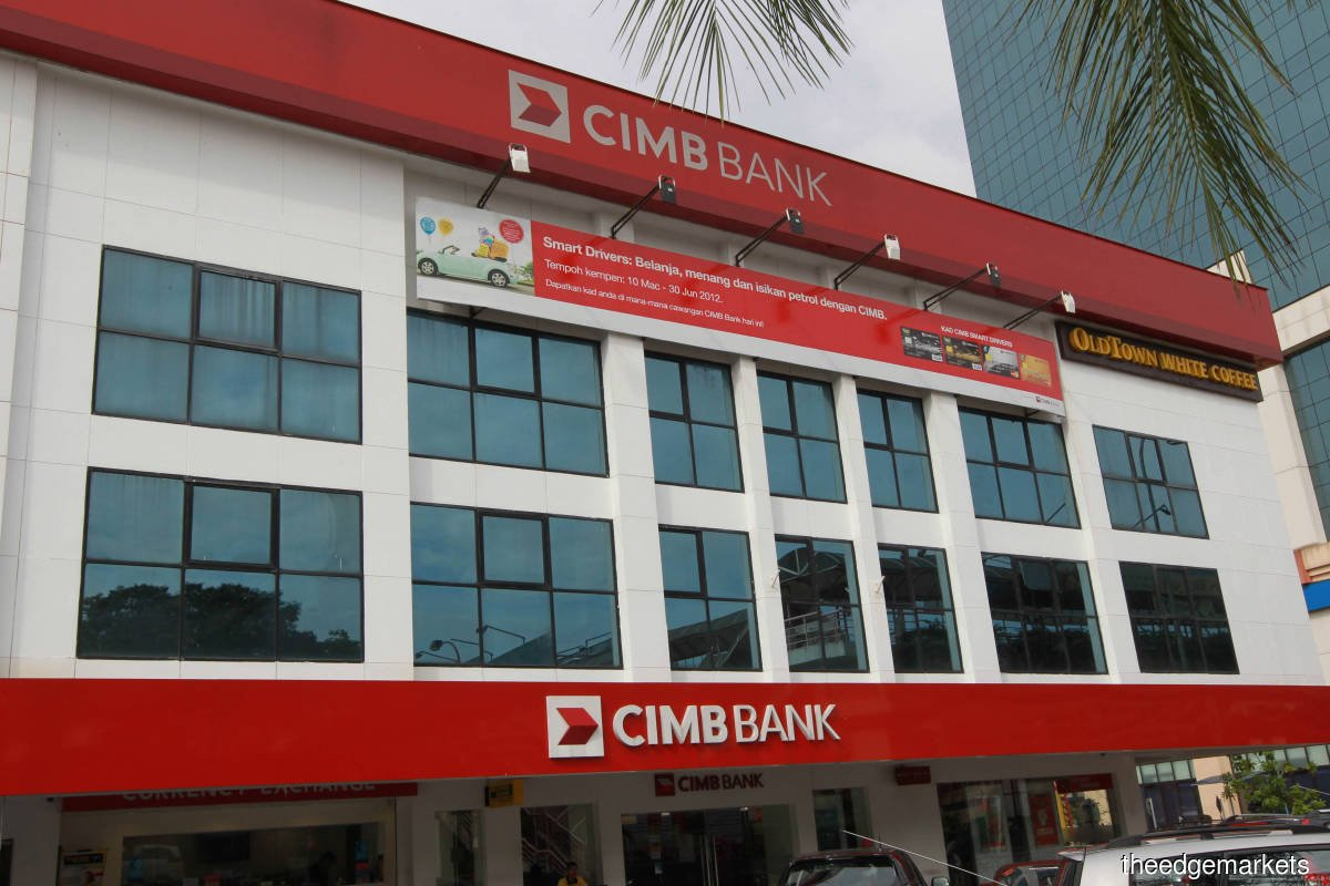 CIMB's massive NPL provisions to end soon, but some remain cautious