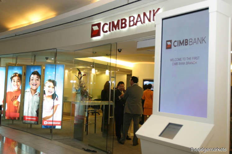 CIMB to see spike in provisions on O&G, Indonesian bank