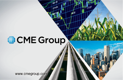 CME calls off deal to develop Aussie property