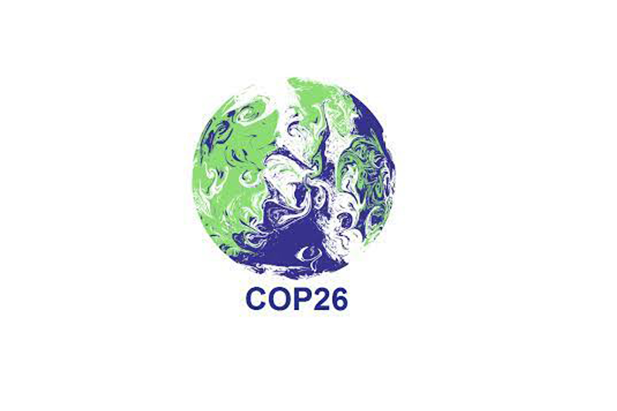 Climate finance to be a key issue for developing countries at COP26
