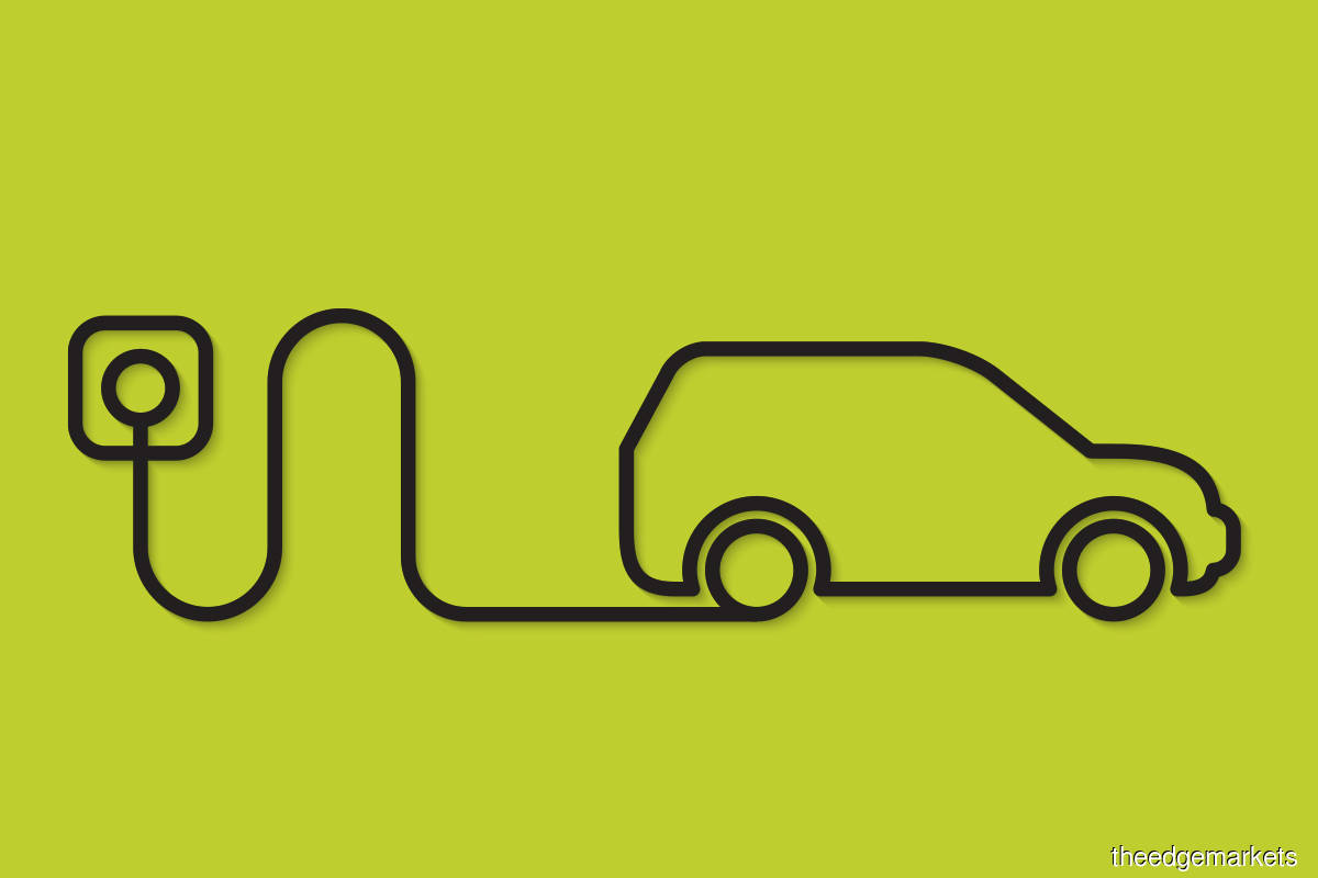 Cover Story: Competition for EVs in Southeast Asia heats up