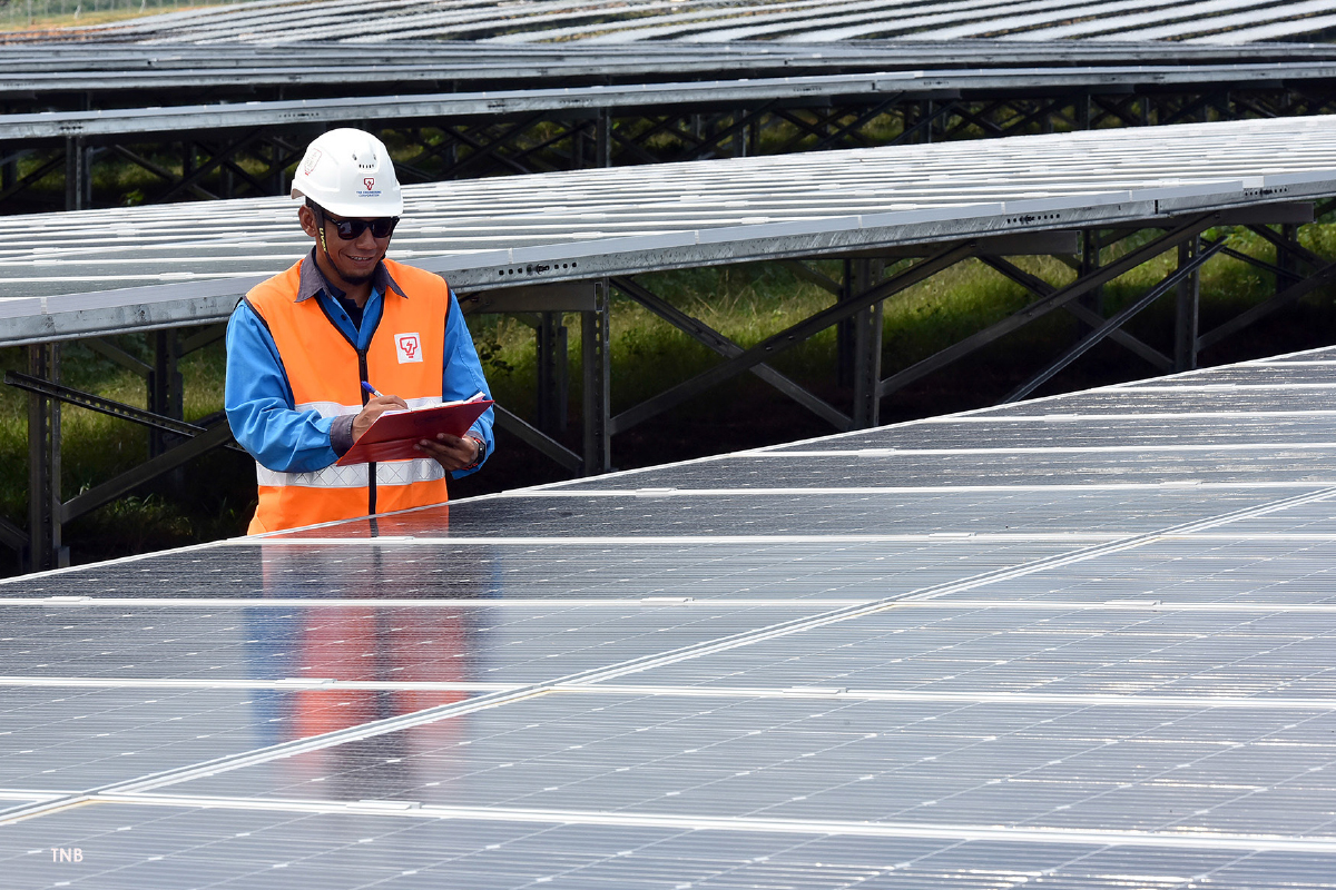Cover Story: Malaysia still needs to incentivise solar adoption