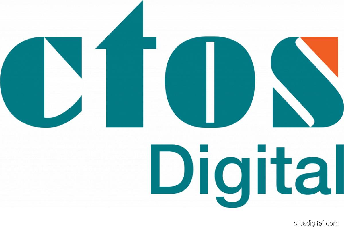 CTOS Digital's premium valuation does not justify near-term earnings growth — KAF Research