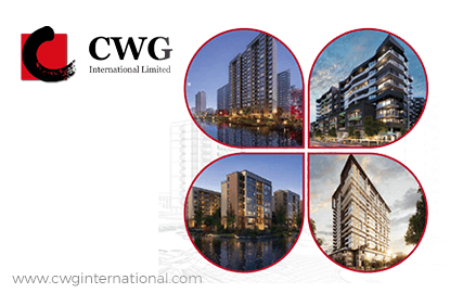 CWG's Richmont Capital launches US$20 mil fund to invest in
