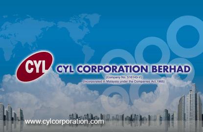 CYL-Corp