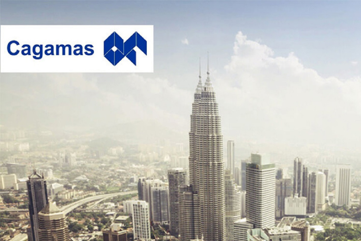 Cagamas concludes pricing of RM300m Islamic commercial papers
