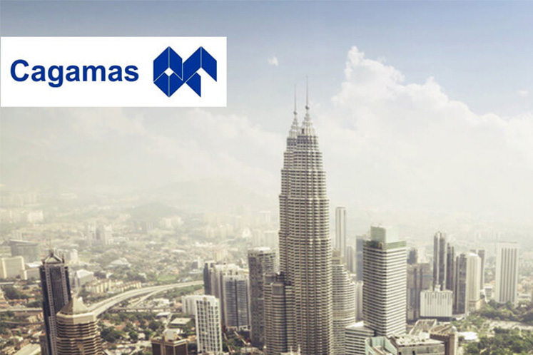 Cagamas concludes RM1 bil bonds and notes issuance