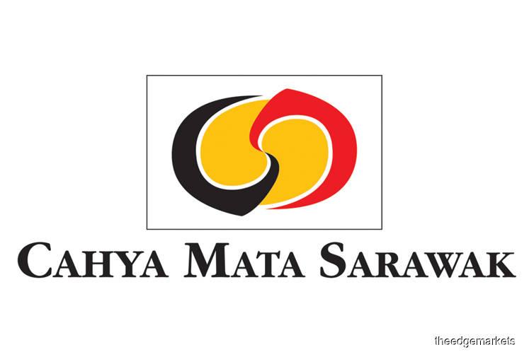 Is Sulaiman making a comeback to Cahya Mata Sarawak?
