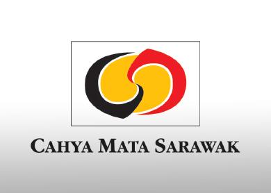 Cahya_Mata_Sarawak