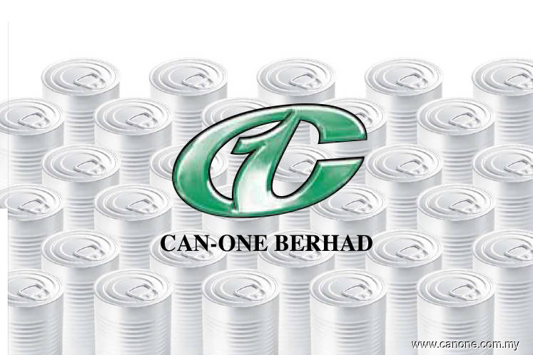 Can-One sees a bright future ahead