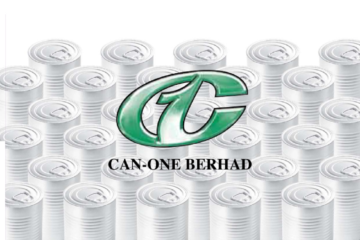 Can-One falls after rising on RM2.50/share takeover offer