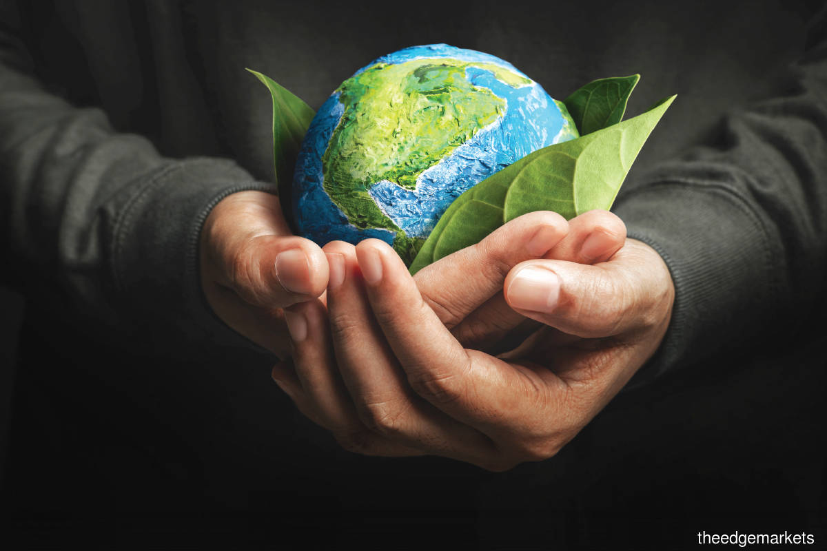 Malaysian companies' ESG practices to come under more scrutiny