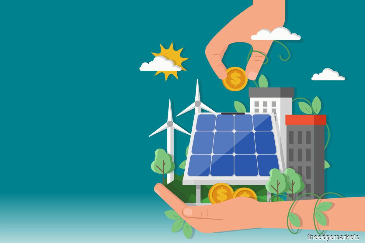 Tread carefully on solar-related stocks