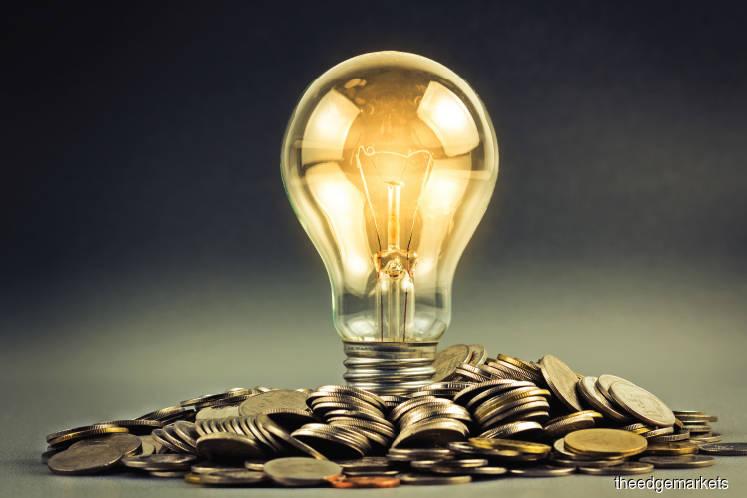 Lead Story: Portfolio diversification key to reaching long-term financial goals