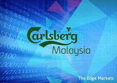 Carlsberg_Brewery_Malaysia_theedgemarkets
