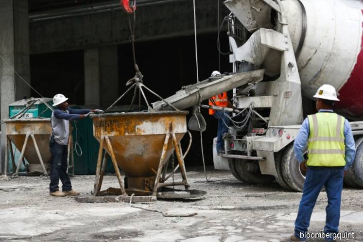 Cement price hike to jeopardise affordable home ownership, Johor builders warn