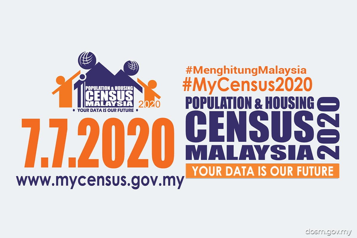 Census 2020: Tech-friendly e-census focuses on areas with high internet access
