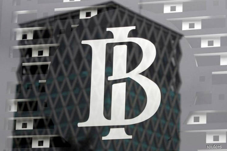 Indonesia central bank to relax lending rules, sees room for more rate cuts — deputy gov