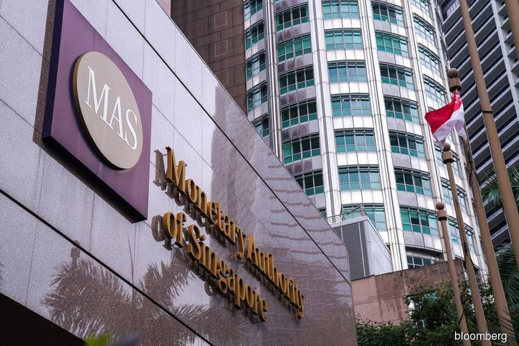 Singapore Digital Bank Licenses Draw 21 Applications