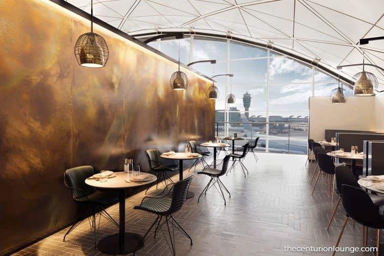 Best Airport Lounges, Asia: Hong Kong, Tokyo, Singapore