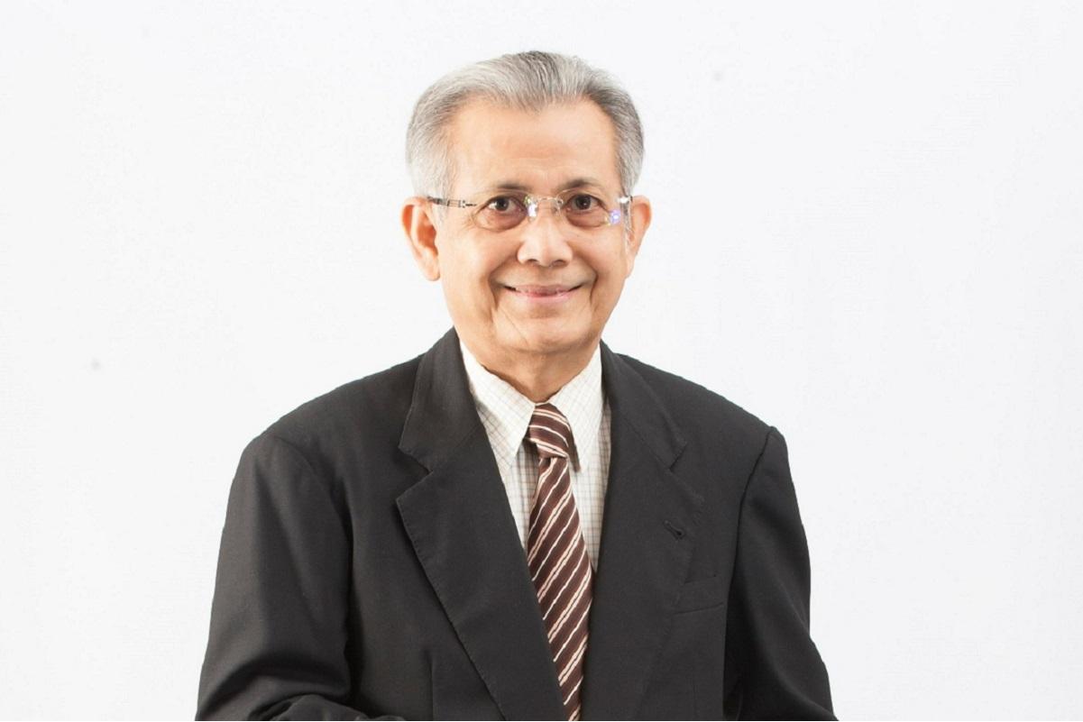 Datuk Seri Mohd Hishamudin Yunus