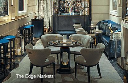 Champagne-Room_theedgemarkets