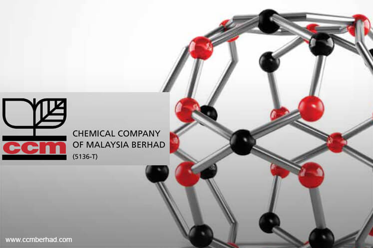 CCM Duopharma eyes Indonesian M&A targets