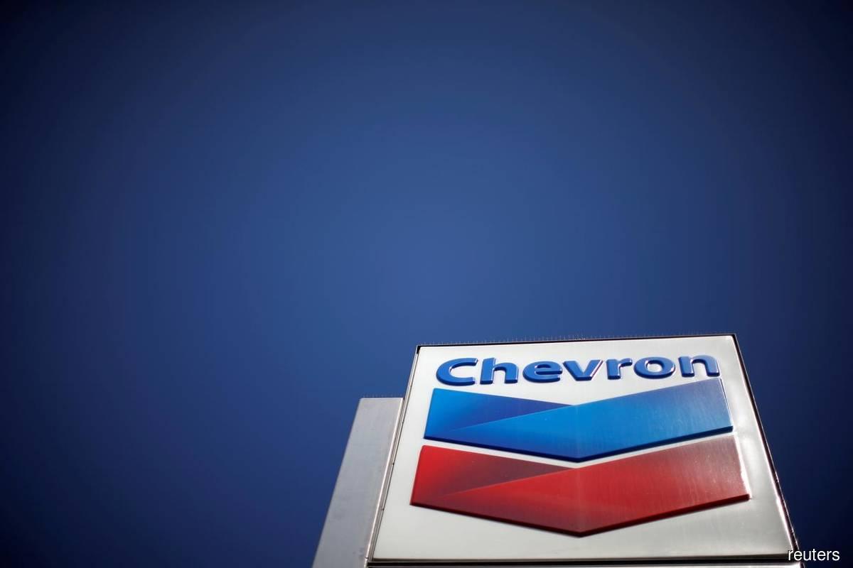 TikTok hero and Chevron foe Donziger gets six months in jail
