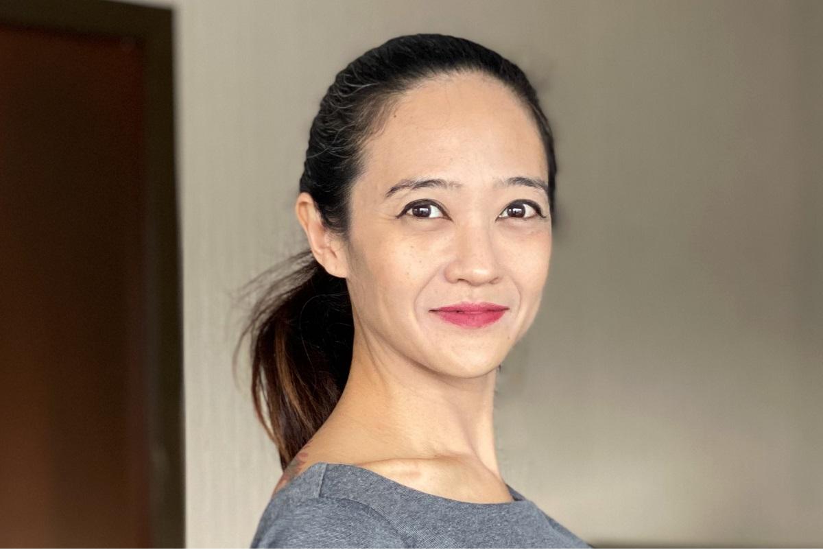 ManagePay Marketing Sdn Bhd chief executive officer Tan Chia Wei