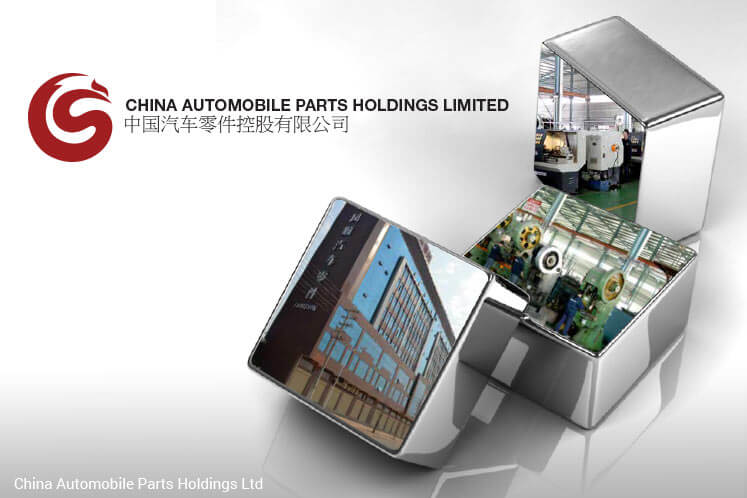 China Automobile unable to issue outstanding annual report by today