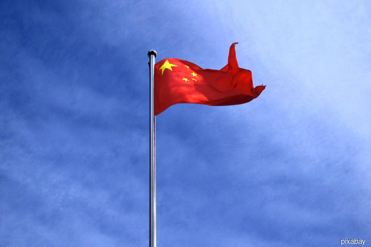 """China says will clamp down on abortions for """"non-medical purposes"""""""