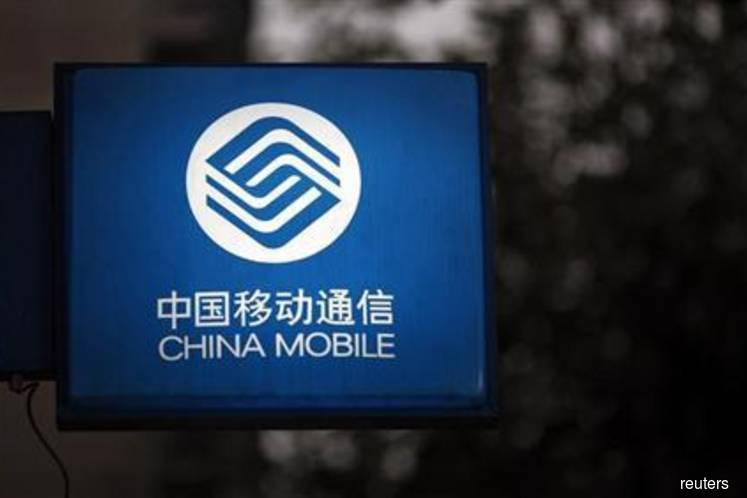 China Mobile launches i-Solutions for Malaysian enterprises, MNCs