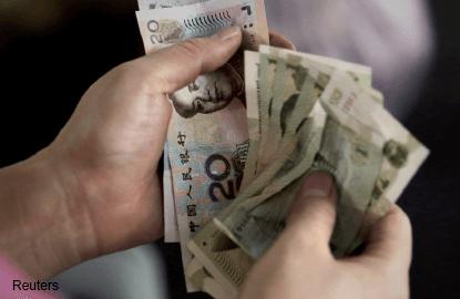 China-devaluation_reuters
