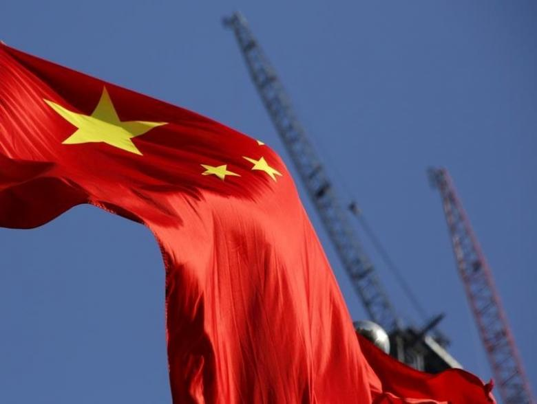 China bars foreign companies, other securities from stock link