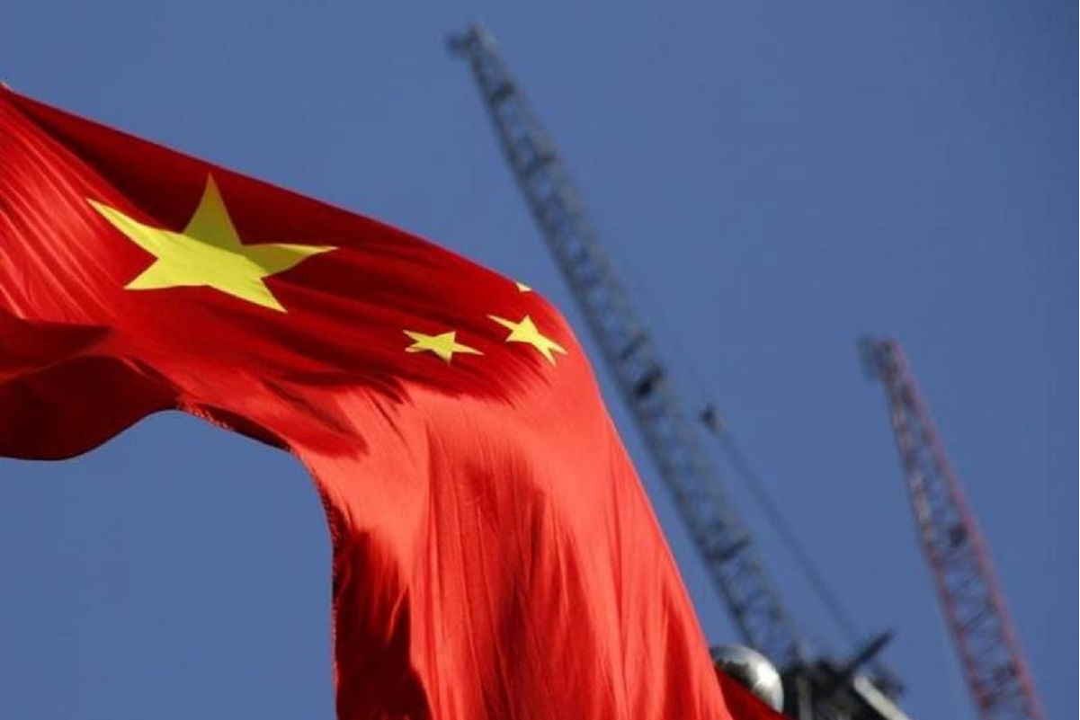 China plans US$3b supercomputing centre to analyse data from space