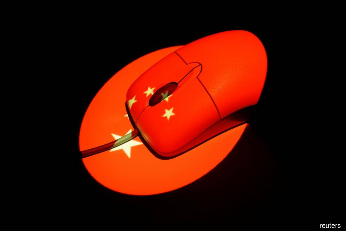 China-linked hacking group accessing calling records worldwide, CrowdStrike says