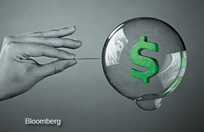 China_Bubble_Bloomberg