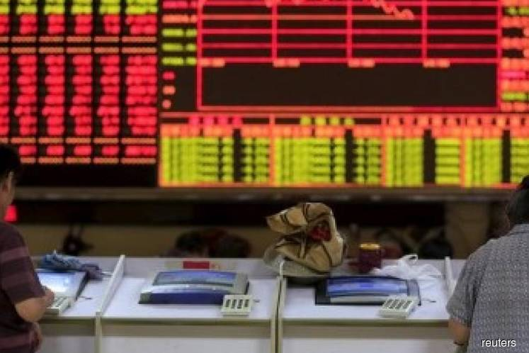Chinese listed companies ramp up virus efforts after president's call