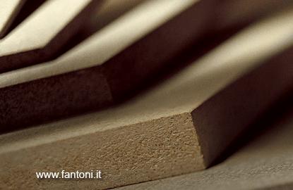 Chipboard_Fantoni