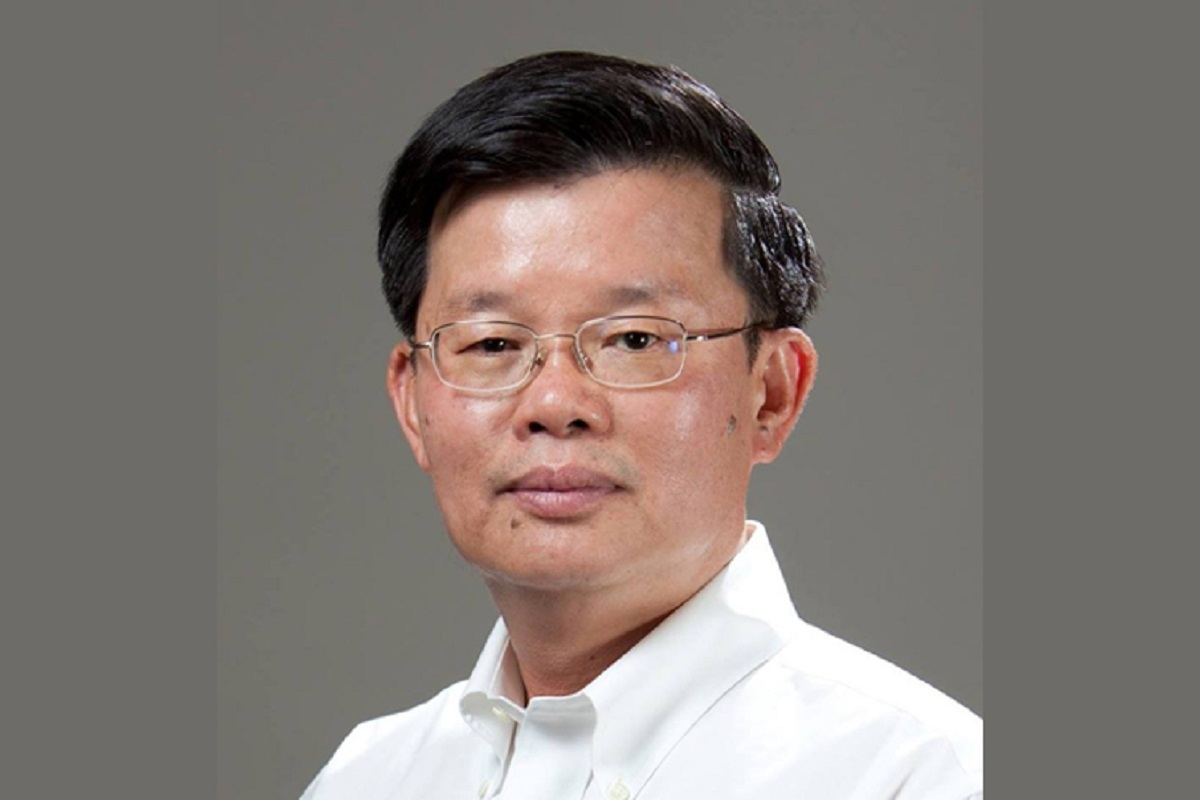 Kulim airport project not 'approved', only tabled for advice to NPPC — Penang CM