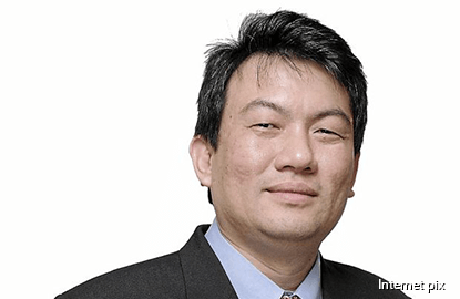 Christopher Chan quits as The Media Shoppe CEO
